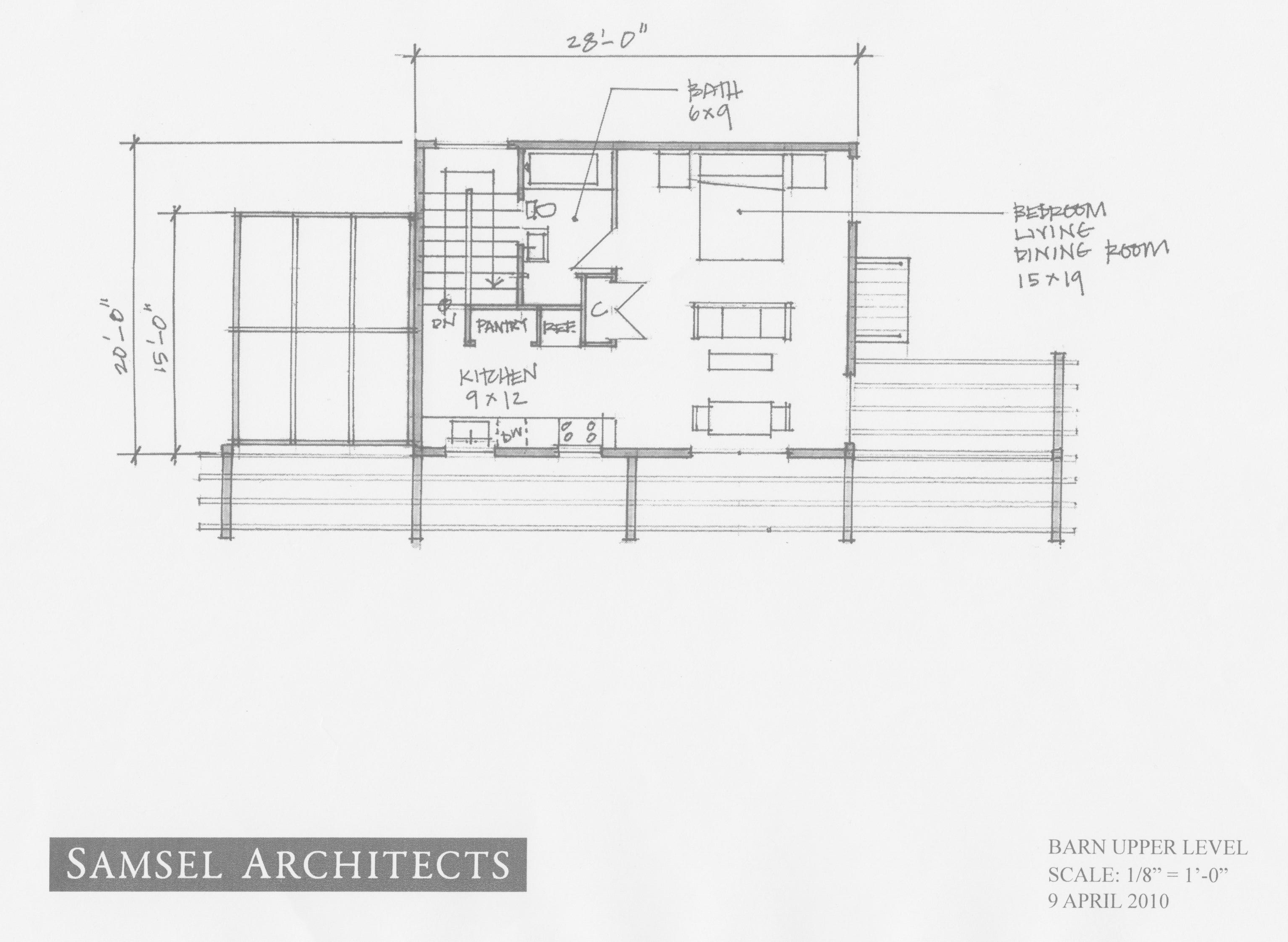 Barn guest house plans the crying of lot 84 Barn guest house plans